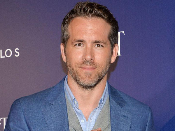 Ryan Reynolds Ungkapkan Hal Terbaik Saat Proses Syuting 'Deadpool 2'!