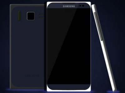 Galaxy S4 Siap Rilis Februari Depan