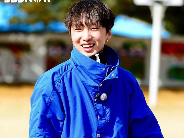 Isi Kekosongan Member dari YG, Seungyoon WINNER akan Gabung di SBS 'Flower Crew'