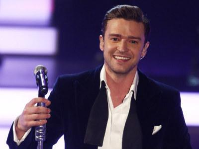 Ssstt..! Justin Timberlake Tengah Bersiap untuk Jadi Penyanyi Country!
