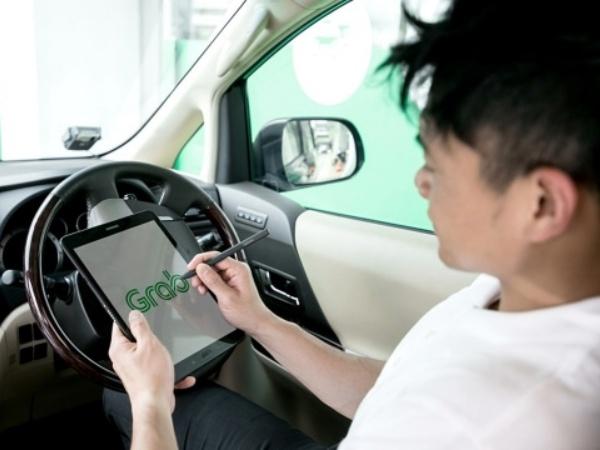 Jangan Langsung Cancel, Tingkat Keselamatan Driver Ojol Disabilitas Justru Sangat Tinggi