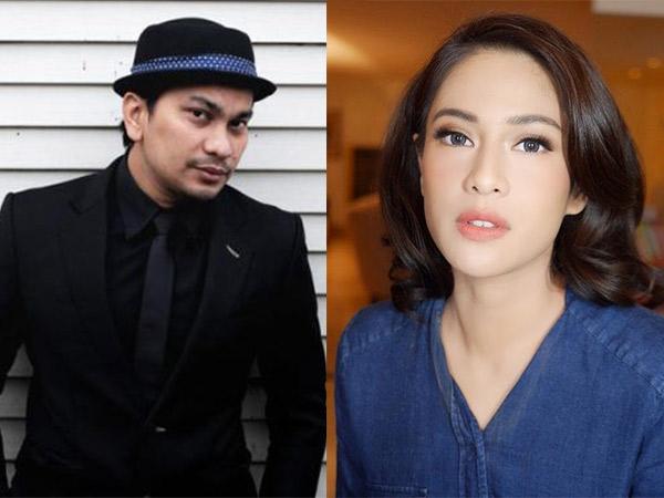 Rilis Album Baru, Tompi Gaet Dian Sastro untuk Duet Bareng!