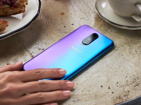 Bisa Jadi Cermin Kepribadian, Warna Smartphone Apa yang Kamu Banget?