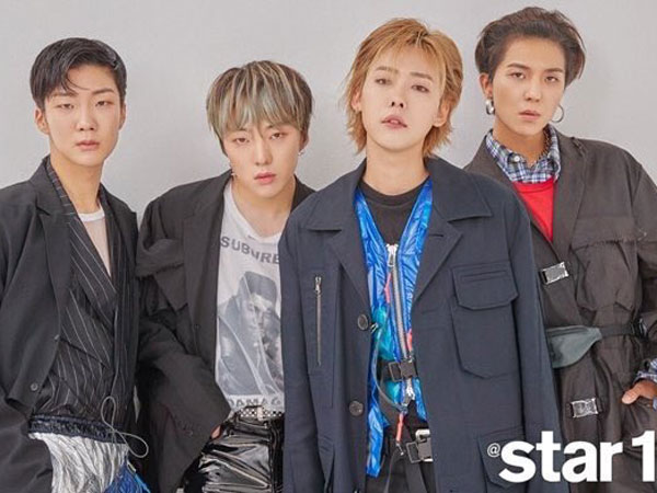 85winner-star1-magazine.jpg