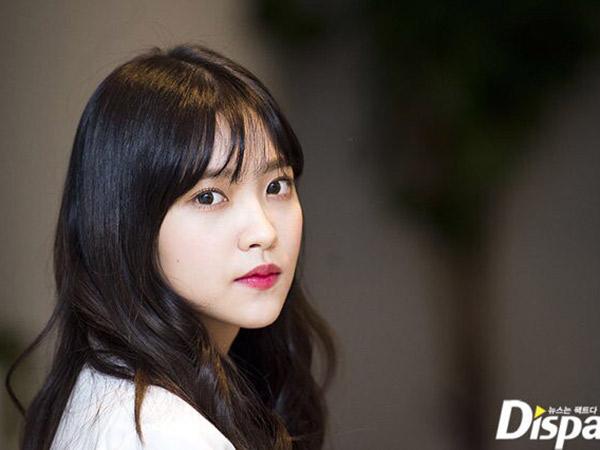 Duh, Yeri Red Velvet Justru Tuai Kritikan Netizen Usai Bersalaman dengan Kim Jong Un