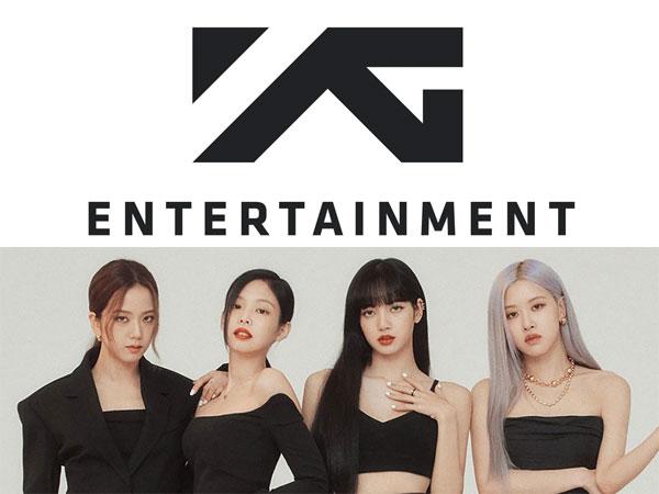 Girl Group Baru Dikabarkan Debut Tahun Ini, Begini Kata YG Entertainment