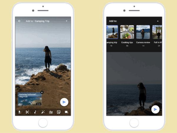 YouTube Siapkan Fitur Stories, Ini Bedanya dengan Snapchat dan Instagram!