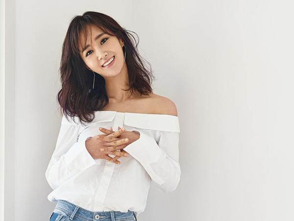 SM Entertainment Angkat Bicara Terkait Cedera Kaki Yuri Jelang Comeback SNSD