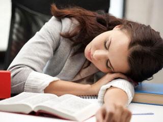 Tidak Boleh Sembarangan, Inilah Beberapa Aturan Tidur Siang yang Benar