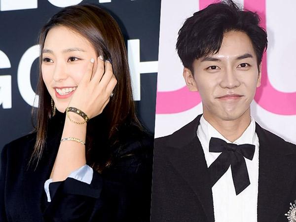 Akhirnya Muncul Lagi, Bora Eks SISTAR Jadi MC Pengganti Lee Seung Gi di 'Produce 48'