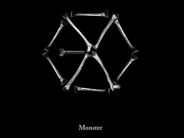 Bagian dari Teaser Comeback, EXO Ajak Fans Nostalgia dengan Sejarah Logo Grupnya