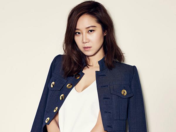 Ulang Tahun, Gong Hyo Jin Dapat Kejutan Dari Penggemar Cina Saat di Australia