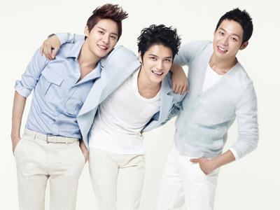 Pernyataan Resmi KBS Terkait Penampilan JYJ Bingungkan Publik?