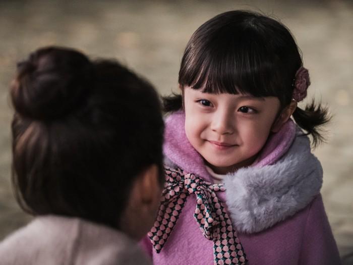 Tim 'Hi Bye, Mama!' Jawab Kontroversi Aktor Cilik Berperan Jadi Anak Perempuan Kim Tae Hee