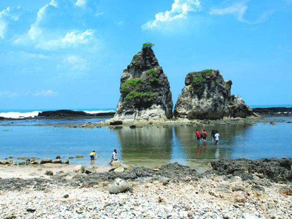 Inilah 5 Pantai Indah di Bekasi yang Bisa Jadi Destinasi Wisatamu!