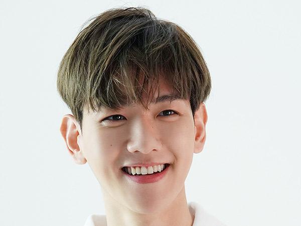 Baekhyun Bahas Pencapaian EXO Hingga Perbedaan Fans Asia dan Internasional