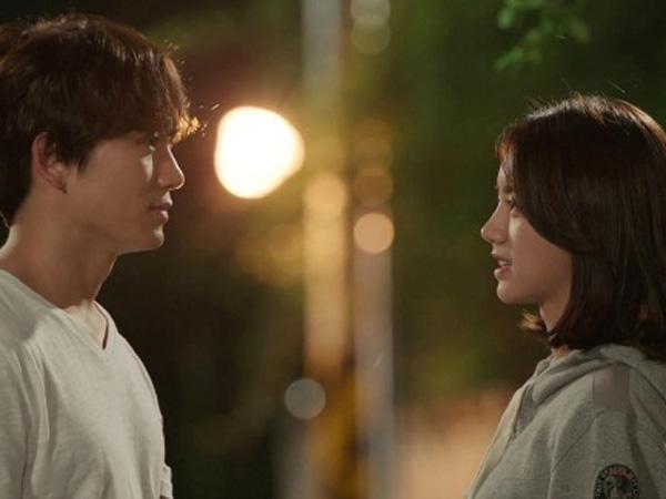 'Ddanddara' Episode 11-12: Tak Hanya Kebenaran, Perasaan Cinta Pun Perlahan Mulai Terungkap