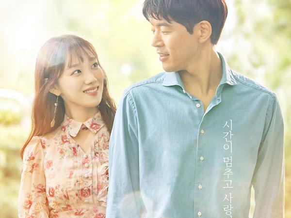 Siap Tayang Minggu Depan, Kenali Hubungan Para Karakter di Drama tvN 'About Time'