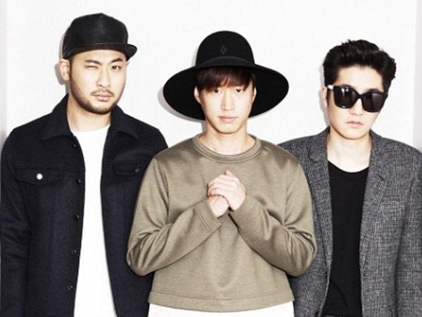 Setelah Epik High, Yang Hyun Suk Juga akan Dirikan Label Khusus untuk Artis YG Lainnya?