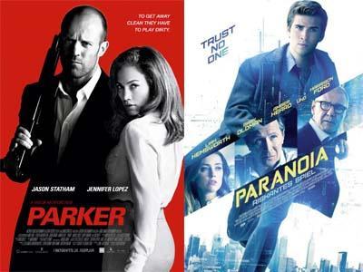 Duh, Inilah Film-film yang Tak Laku Di Pasaran!
