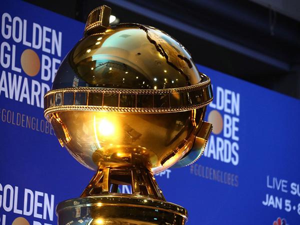 Golden Globes Diundur, Isi Kekosongan Oscar