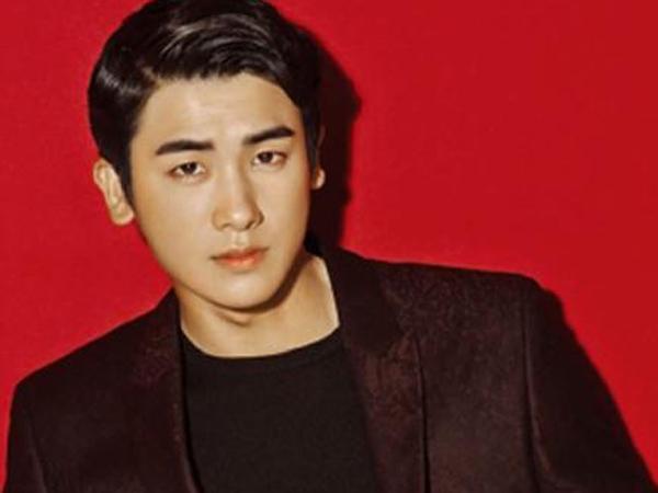 Dianggap 'Lambat', Ini Tanggapan Agensi Hyungsik ZE:A Terkait Aksi Gugatan Fans