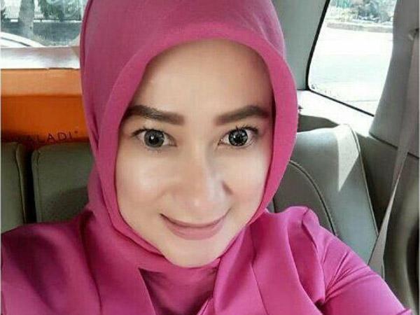 Begini Rekaman Viral yang Diduga Buat Suami Tega Membunuh Indria Staf BNN