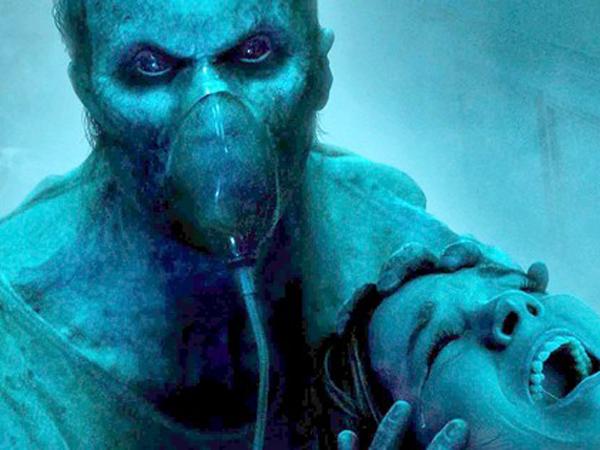 Yeay! Wahana 'Insidious 3' Hadir Di Universal Studios! Berani Mencoba?
