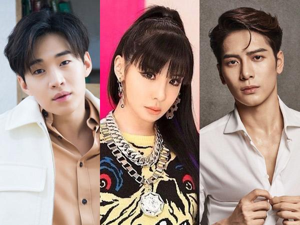 3 Idola K-Pop Ini Didiagnosa Menderita ADHD, Bagaimana Kondisinya Sekarang?