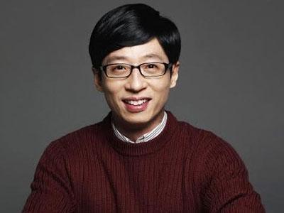 Wow, Yoo Jae Suk Beri Hadiah Spesial Untuk Mahasiswa yang Ikut Running Man!