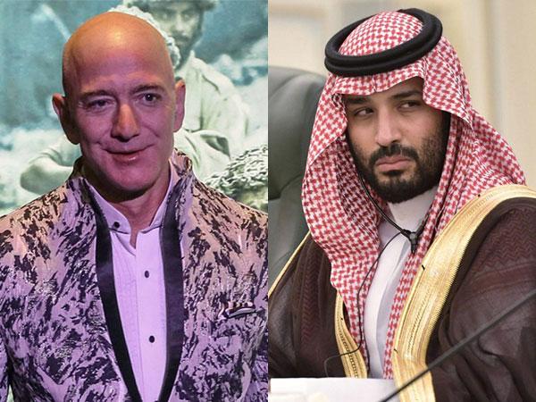 86jeff-bezos-Putra-Mahkota-Arab-Saudi-Mohammed-bin-Salman.jpg