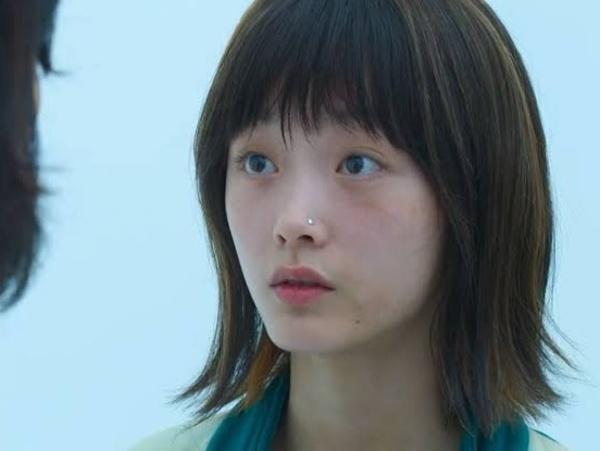Karakter Ji Young 'Squid Game' Aslinya Laki-Laki, Ini Alasan Sutradara Mengubahnya