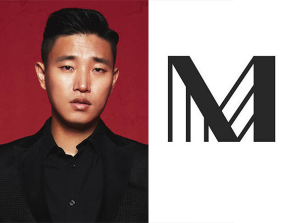 Kang Gary Tandatangani Kontrak dengan Label Hip Hop Milik SM Entertainment