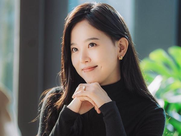 Kang Han Na Dikabarkan Kembali Bintangi Drama Sageuk