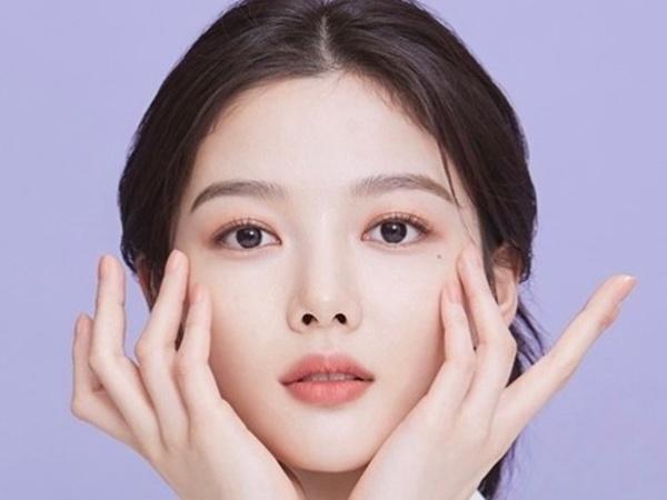 Kim Yoo Jung Rayakan Ultah dengan Donasi 30 Juta Won untuk Anak-anak