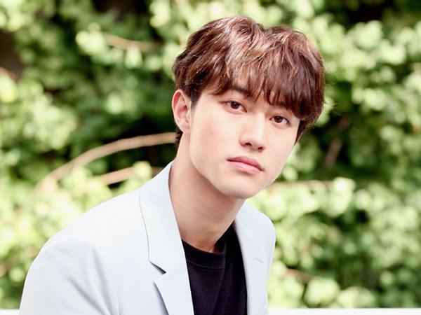 Kwak Dong Yeon Gabung Drama Terbaru Song Joong Ki, Ini Perannya
