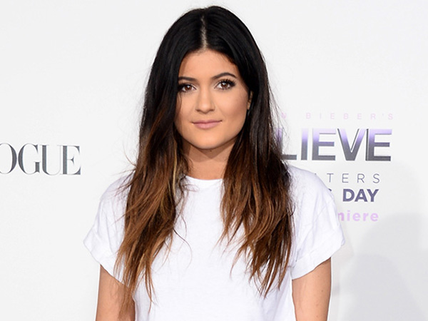 Merasa Sudah Dewasa, Kylie Jenner Putuskan Untuk Tinggalkan Rumah