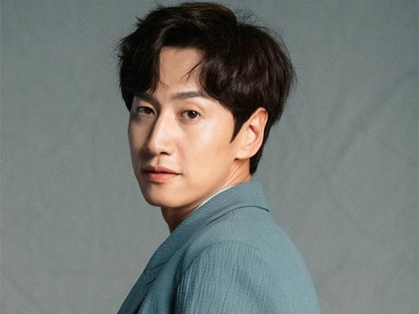 Lee Kwang Soo Diincar Jadi Pemeran Utama Film 'Gwanghwamun Jealousy Fight'