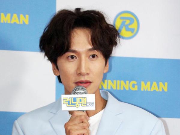 86lee-kwang-soo-running-man.jpeg