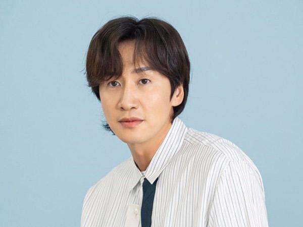 Lee Kwang Soo Ungkap Alasan Hanya Main Variety Show Running Man
