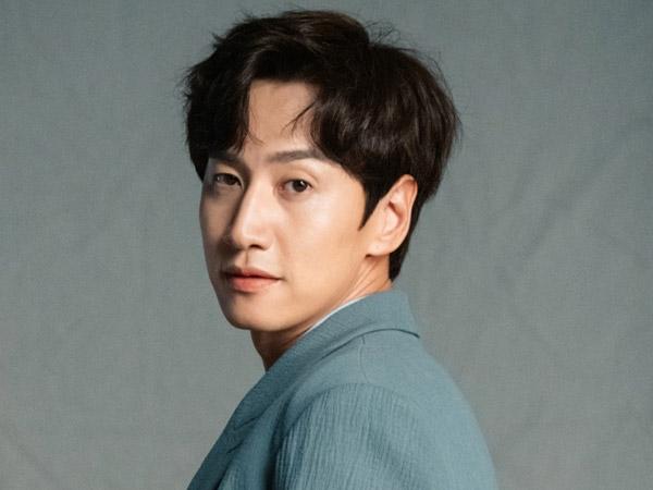 Siap Kembali ke 'Running Man', Agensi Kabarkan Kondisi Terkini Lee Kwang Soo Pasca Kecelakaan