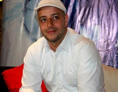 Maher Zain Rilis Album Forgive Me