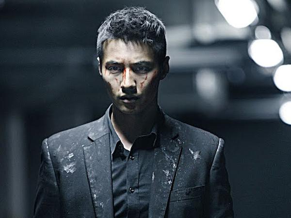 Sudah Pernah Nonton 5 Film Korea Selatan yang Akan Di-Remake Hollywood Ini?