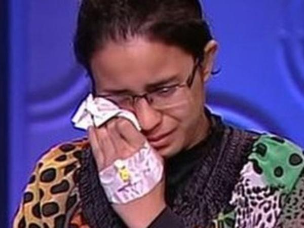 Dianggap Paling Berprestasi, Siswi Mesir Ini Justru dapat Nol di Semua Pelajaran