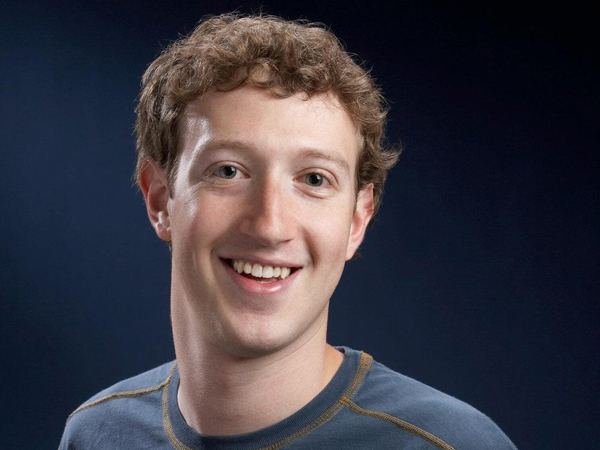 Selamat Ulang Tahun, Mark Zuckerberg! Yuk Intip Fakta Mengejutkan Pendiri Facebook Ini