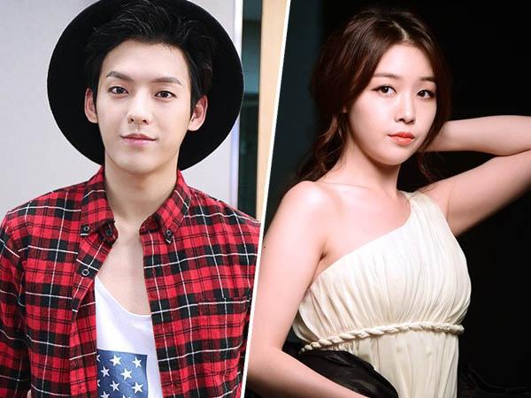 Siap Gantikan 'She Was Beautiful', MBC Gaet Dua Idola K-Pop Ini di Proyek Terbaru