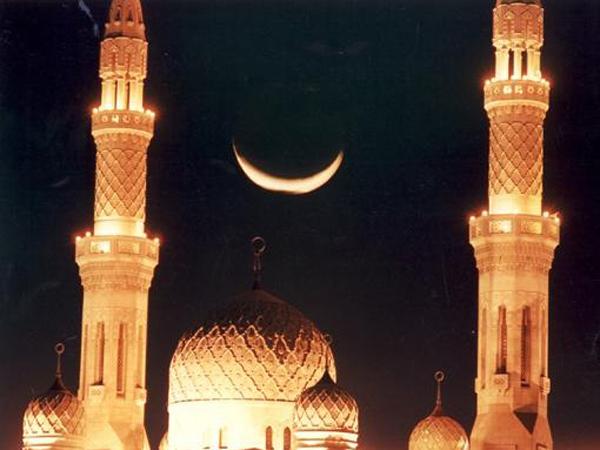 Pemerintah Tetapkan 1 Ramadhan 1437 H Pada Senin 6 Juni 2016
