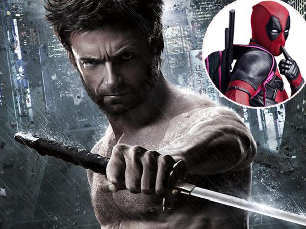 Susul 'Deadpool', Film Terakhir 'Wolverine' Akan Dapat Rating Dewasa?
