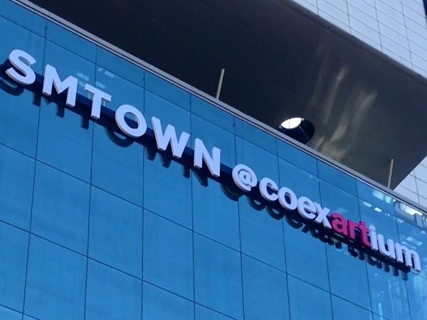 Baru 3 Bulan Pertama, Pendapatan SM Entertainment Langsung Pecahkan Rekor!