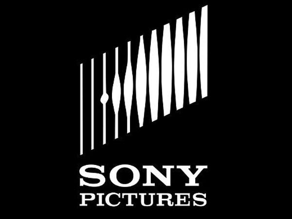Sony Putuskan Tak Rilis 'The Interview' dan Inilah Dalang di Balik Hackingnya